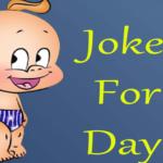 october jokes